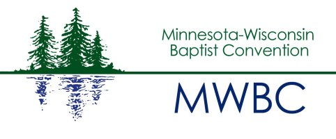 Minnesota-Wisconsin Baptist Convention